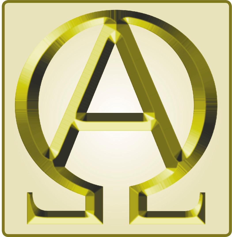 Startseite - Alpha & Omega Kosmetik und Medien GmbH